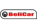 Autoservis|�ardice, opravy osobn�ch a dod�vkov�ch vozidel|Hodon�n