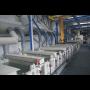 Fosfátování - fosfátovací linka smožností pokovení