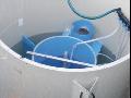 Vodoinstalace, montáže, opravy kanalizace, rozvody vody včetně projektů