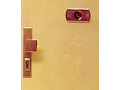 Mechanick� zabezpe�en� objektu Znojmo
