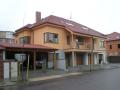 Stavební firma, výstavba a rekonstrukce rodinných domů, realizace RD Znojmo