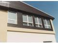 montáž kvalitní plastová okna Nový Jičín