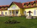 Hotel, ubytování | Mikulov