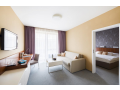 Lázeňské pobyty, léčebné pobyty, wellness služby Lázně Spa Resort