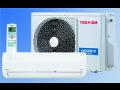 Montáž a servis klimatizačních technologií - klimatizace, klimatizační jednotky