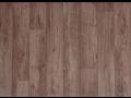 vinylové podlahy pro podlahové topení