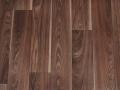 k podlahovému topení se skvěle hodí vinylové podlahy