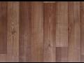 vinylové podlahy a podlahové topení jsou skvělá kombinace