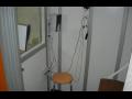 Poruchy sluchu diagnostikujeme i odborně léčíme Praha - vybere Vám i ...