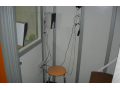 Poruchy sluchu diagnostikujeme i odborn� l���me - Praha