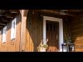Dřevostavby jako moderní bydlení - Náchod
