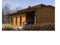 Nízkoenergetické domy vydrží i sto let - Náchod