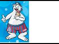 Zmrzlinov� sm�si a sirupy - v�roba ledov� t��t�, to�en� zmrzlina a kope�kov� zmrzlina Tvrdonice