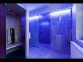 Lázeňské pobyty na jižní Moravě - léčebné koupele ve a pobyty