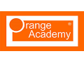 Orange Academy plus, s.r.o.