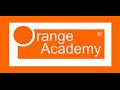 Výuka jazyků, angličtina, němčina, francouzština - akreditované kurzy