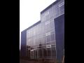 Výroba a montáž hliníkových oken a dveří, okna na míru
