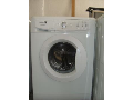 servis pračky Zlín