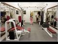 V�hodn� permanentky - klubov� posilovna, fitcentrum pro milovn�ky fitness