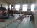 autoservis - opravy převodovek a motorů Přerov