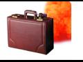 eshop bezpečnostní kufry na přenášení peněz
