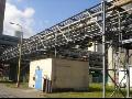 Montage, Austausch, Reparatur von Industrierohrleitungen Region Zlin, die Tschechische Republik