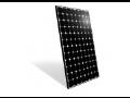 Solární panely, měniče - ušetřete náklady za vytápění a ohřev vody