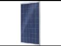solární  panely Olomouc
