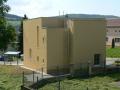 Kompletní rekonstrukce a revitalizace rodinných domů Zlín