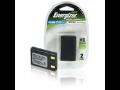 Velkoobchodní prodej baterií, baterie do fotoaparátu a kamery Energizer