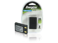 Velkoobchodn� prodej bateri�, baterie do fotoapar�tu a kamery Energizer