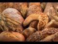 Pekařské výrobky, pekárna Znojmo