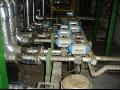 Mont�e, v�mena, oprava priemyseln�ch potrubn�ch rozvodov Zl�nsky kraj