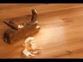 Masivní dřevěné podlahy pro odběratele