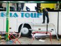 opravy a výměny autoskel