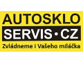 AUTOSKLO SERVIS CZ