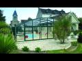renovace a opravy bazénů