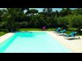 spolehlivé opravy bazénů