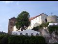 Praha pronájem party stanů