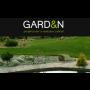 Přírodní zahrady, krajinné parky-návrhy, realizace Zlín, Brno