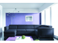 Prodej použitého nábytku, vybavení interiéru z dovozu Hranice