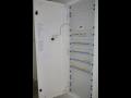 Elektroinstalační, elektromontážní, elektrikářské práce Frýdek-Místek