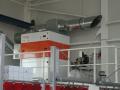 Priemyselná a komfortná vzduchotechnika, úprava vzduchu Hodonín