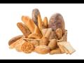 Pek�rna Brno, v�roba a prodej peka�sk�ch a cukr��sk�ch v�robk�