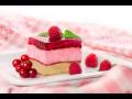 Výroba a prodej cukrářských výrobků Brno