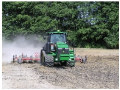 Bazar - v�b�r traktor�