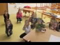 Letní intenzivní kurzy anglického jazyka pro děti 2016 Znojmo, Brno venkov