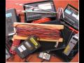 Revize elektrických zařízení, elektroinstalační práce | Znojmo