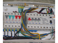 Elektroinstala�n� pr�ce Znojmo