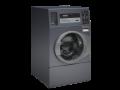 Profesionální průmyslové prací stroje, pračky a prádelenská technika